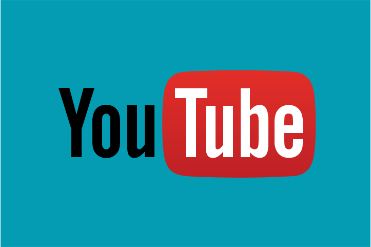 YouTube-logo-jl_color